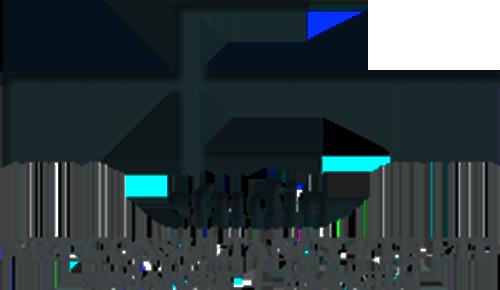 eStudio Art Consultancy